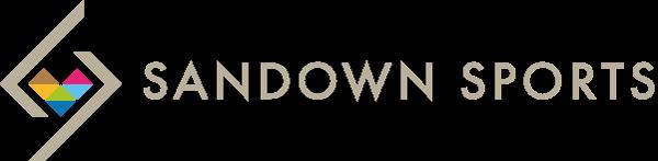 Sandown Sports