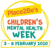Squash and Children's Mental Health Week 2020 - Sandown Sports
